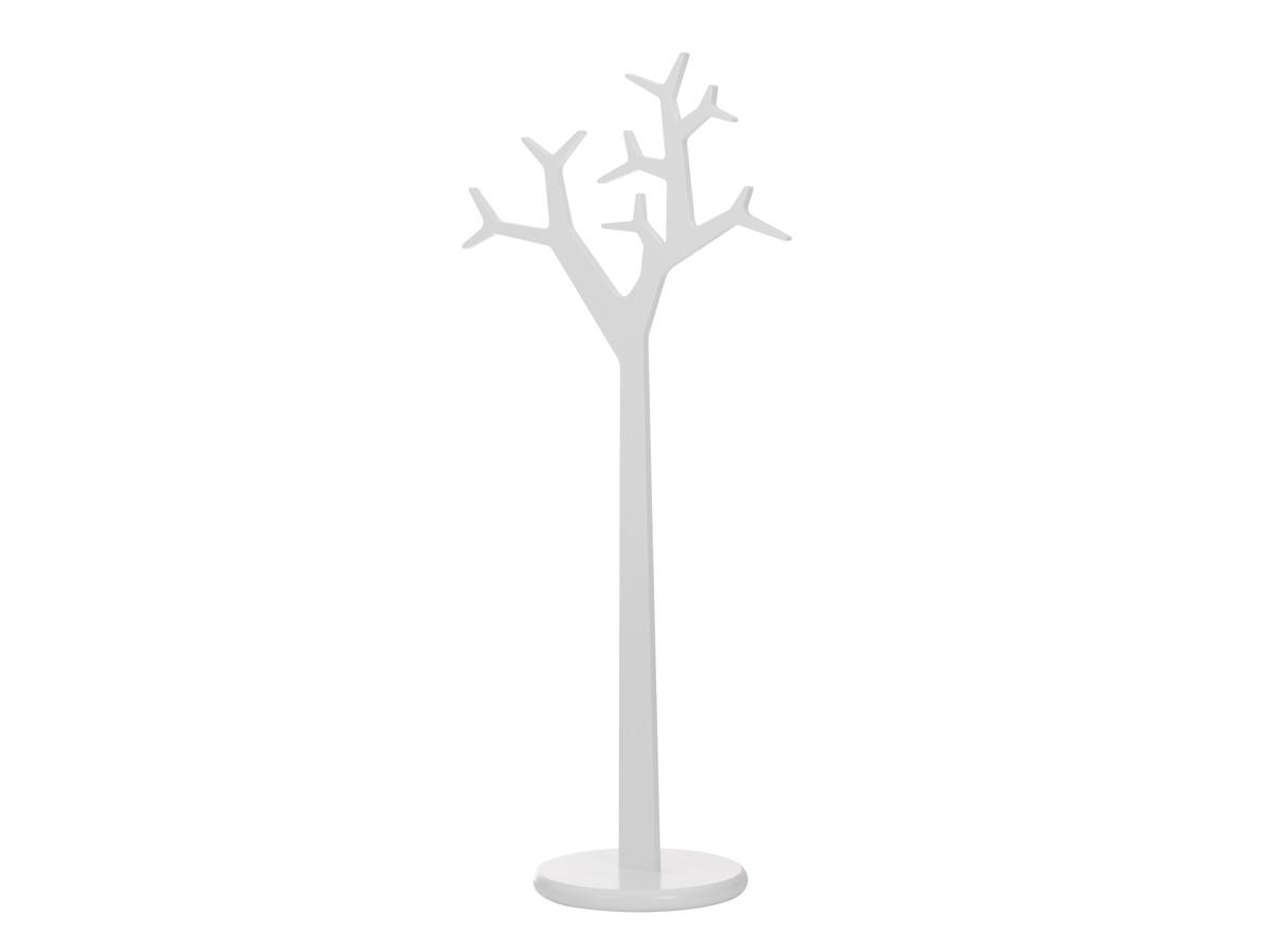 designer coatstands  modern chic coat stands  nestcouk - view swedese tree coat stand