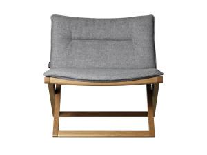 Swedese Cruiser Easy Chair
