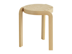 View Swedese Spin Stool