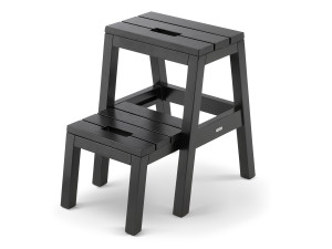 Skagerak Dania Step Ladder