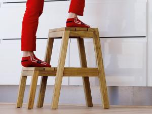 Skagerak Dania Step Ladder