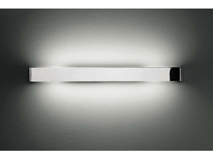 View Flos All Light Wall Light