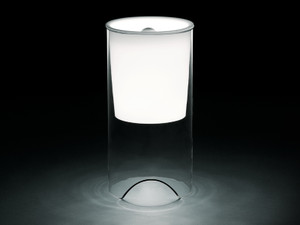 View Flos Aoy Table Lamp