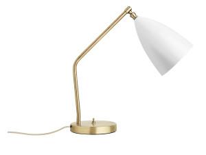 View Gubi Grashoppa Task Table Lamp