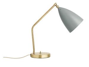 Gubi Grashoppa Task Table Lamp