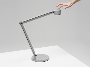 View Wastberg Winkel w127b2 Desk Lamp