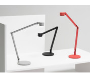 Wastberg Winkel w127b2 Desk Lamp