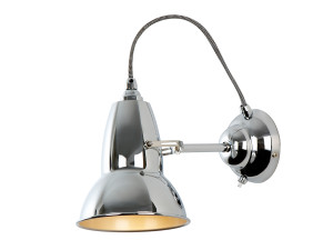 View Anglepoise Original 1227 Wall Lamp