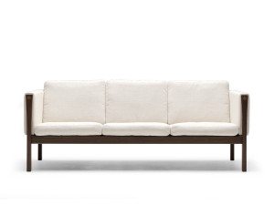 Carl Hansen CH163 Three Seater Sofa