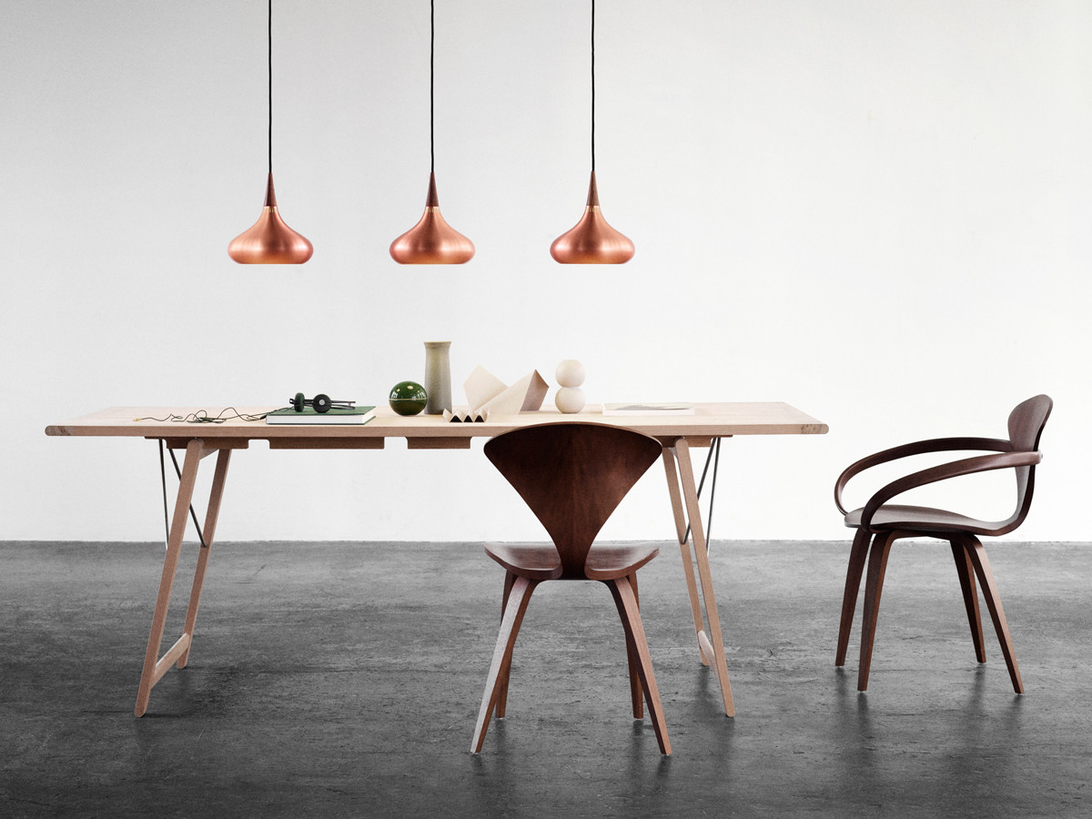 buy the lightyears orient pendant light at nest co uk
