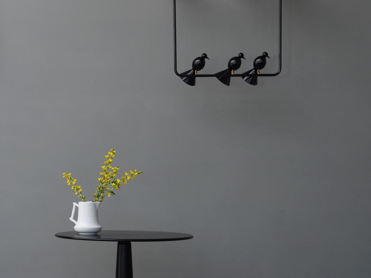 Nest.co.uk Gallery