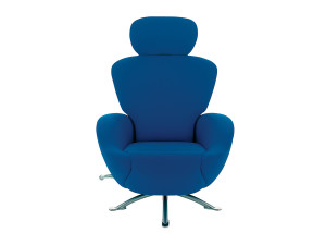 View Cassina K10 Dodo Armchair