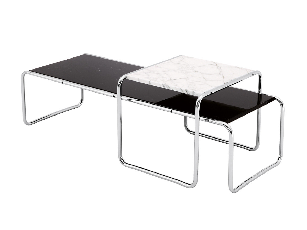 Buy the knoll studio knoll laccio low tables at nest knoll laccio low tables geotapseo Images