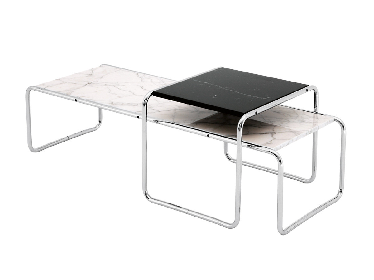 Buy the knoll studio knoll laccio low tables at nest knoll laccio low tables geotapseo Choice Image