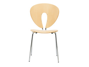 View STUA Globus Dining Chair