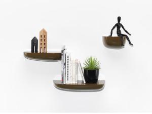 Vitra Corniches Shelves