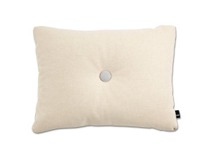 View Hay Dot Cushion Divina New