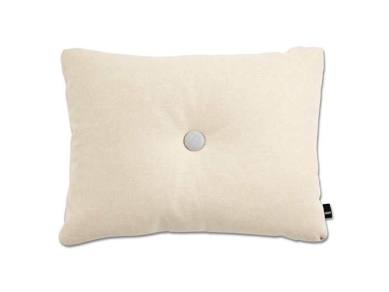 Hay Dot Cushion Divina New