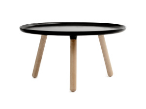 buy the normann copenhagen tablo table large at. Black Bedroom Furniture Sets. Home Design Ideas