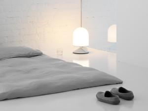 Orsjo Vinge Table Lamp