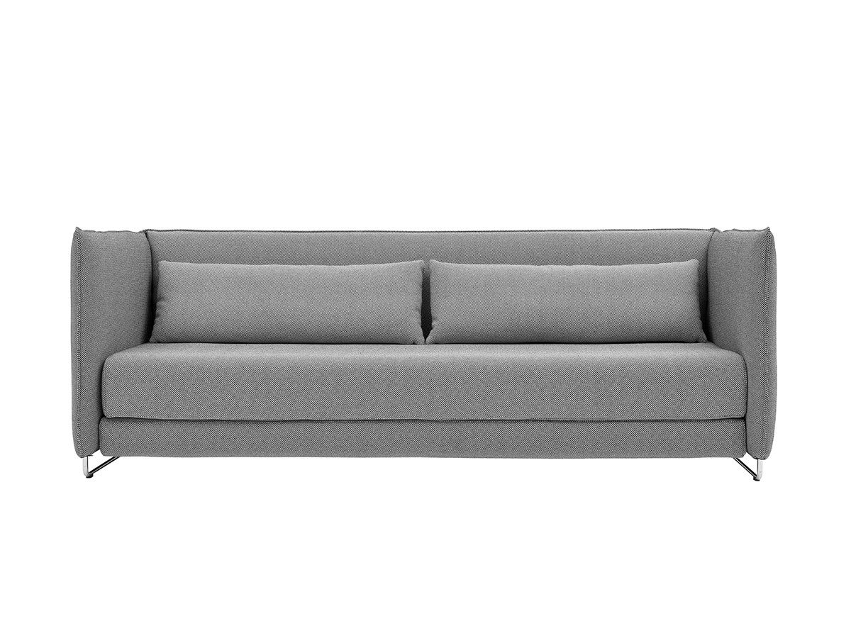 Sofa bed outlet uk buy the softline metro sofa bed at for Sofa bed outlet uk