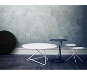 Softline Monday Side Table