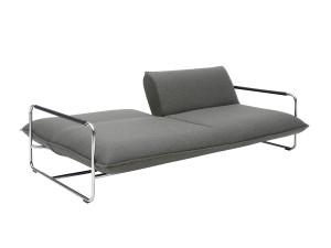Softline Nova 3-P Sofa Bed