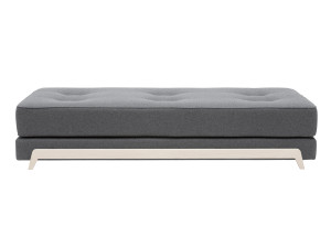 Softline Frame Day Bed