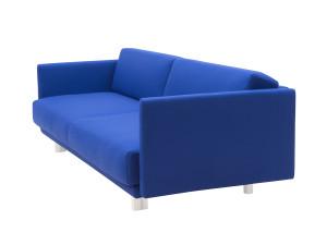 Softline Meghan Sofa Bed