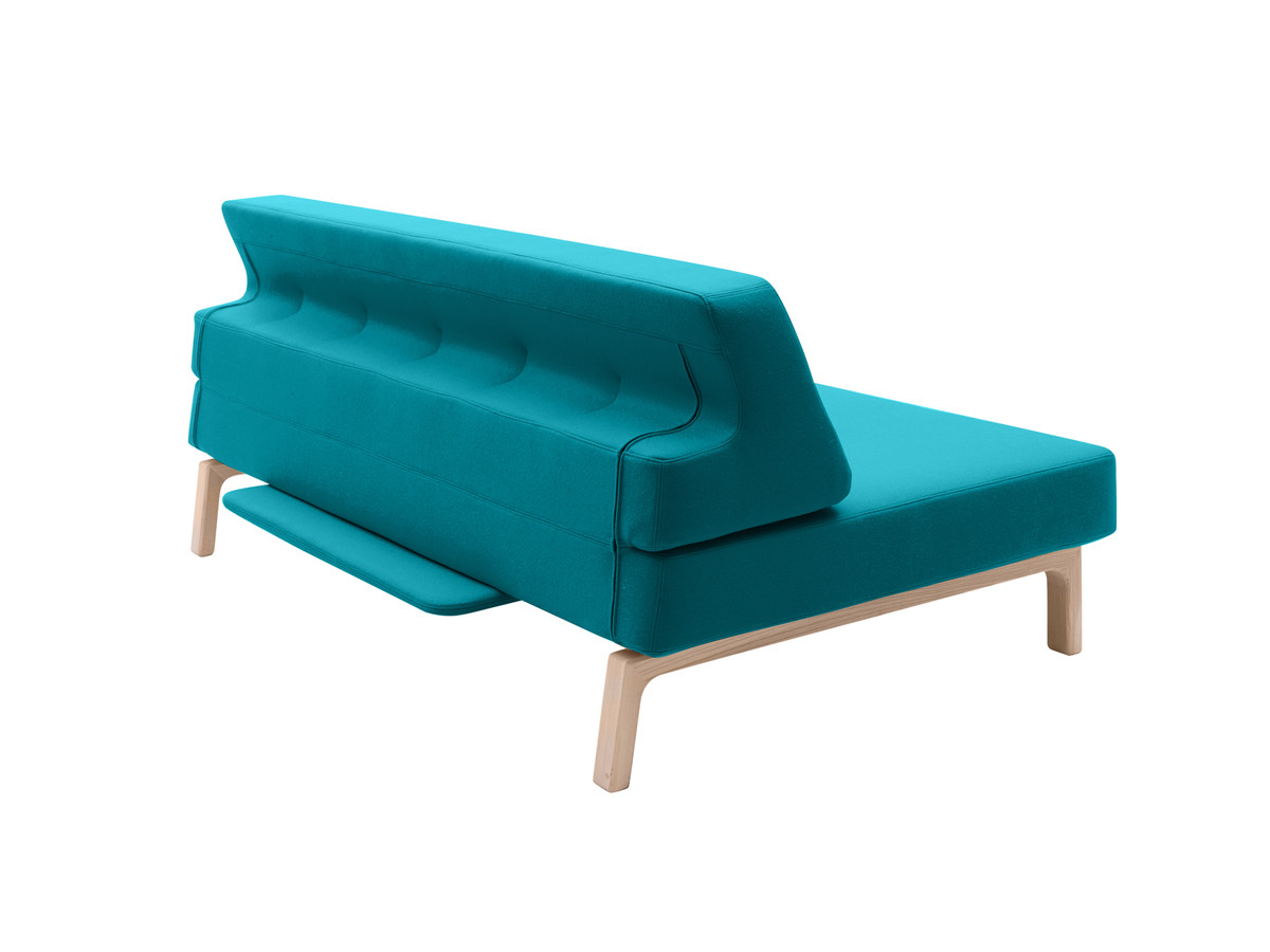 buy the softline lazy sofa bed at nest co uk rh nest co uk lazy sofa bed lazada lazy sofa bed lazada
