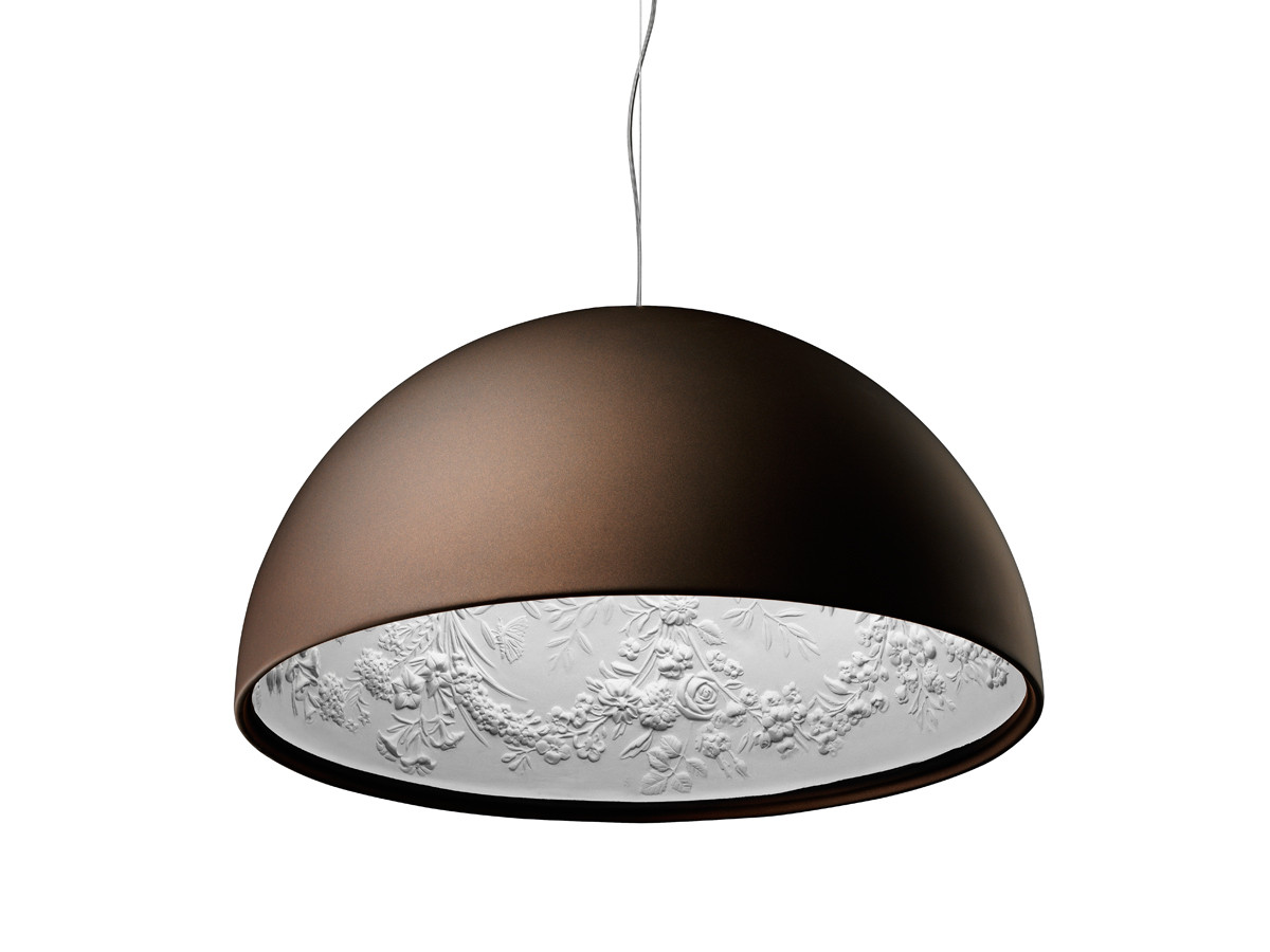 buy the flos skygarden suspension light at. Black Bedroom Furniture Sets. Home Design Ideas