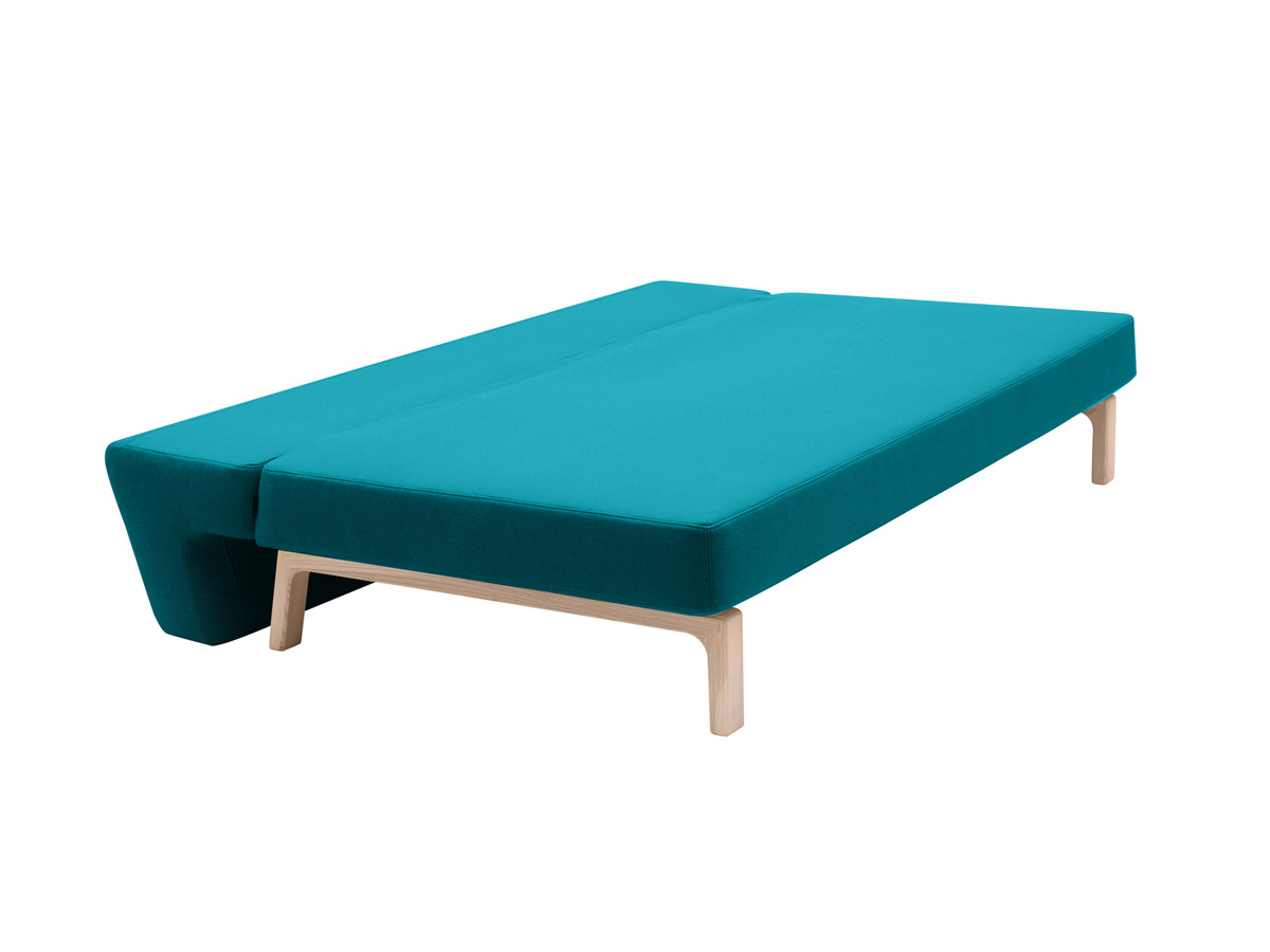 softline lazy sofa bed