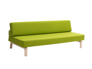Softline Lazy Sofa Bed