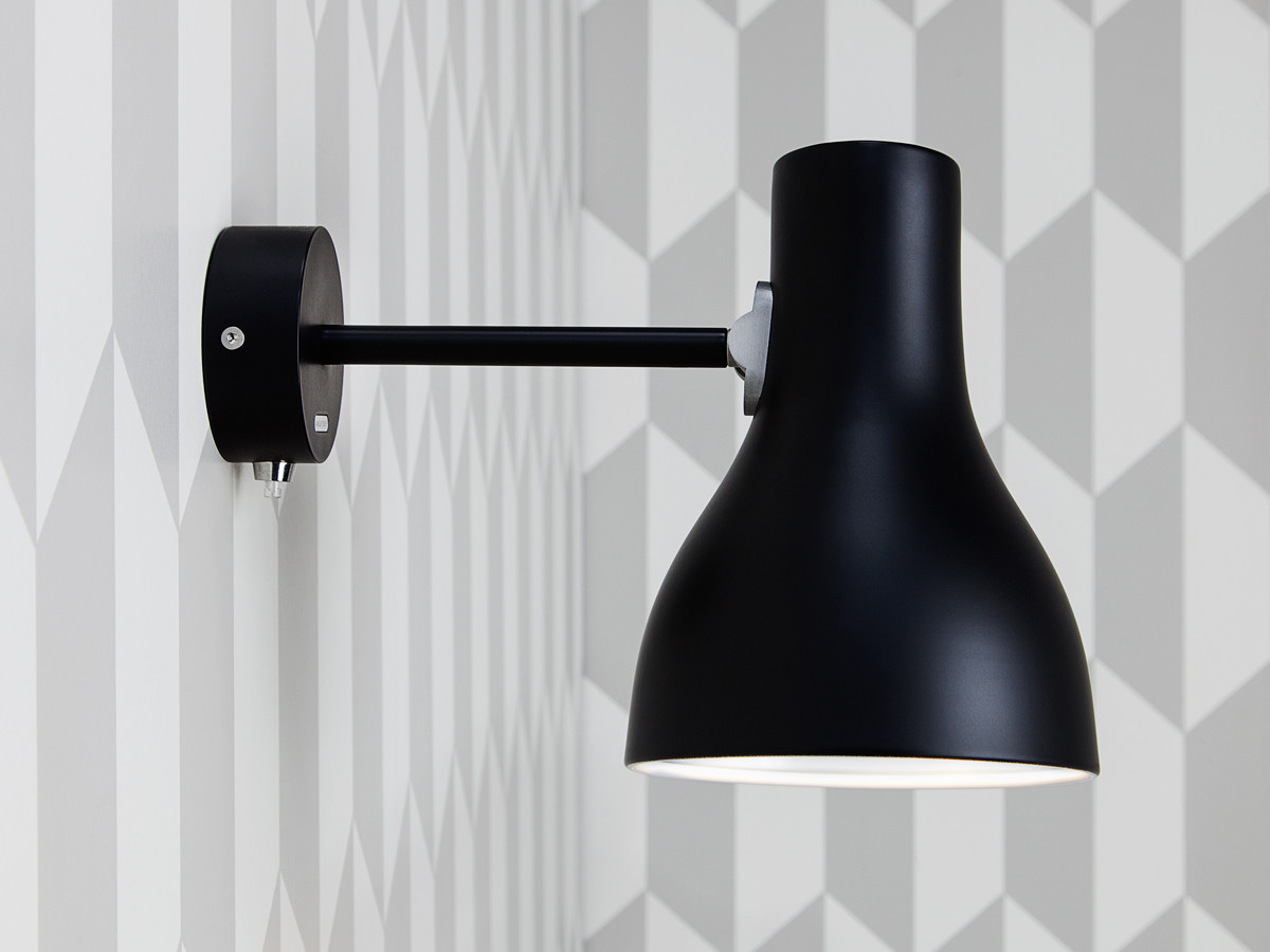 Buy the anglepoise type 75 wall light at nest anglepoise type 75 wall light 123456 mozeypictures Images