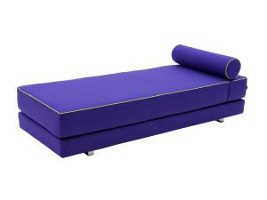 Softline Lubi Day Bed