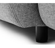 Normann Copenhagen Swell Three Seater Sofa