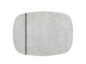 View Normann Copenhagen Oona Carpet 175 x 240cm