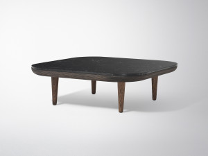View &Tradition FLY Lounge Table SC4