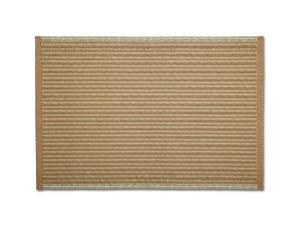 View Hay Paper Mat