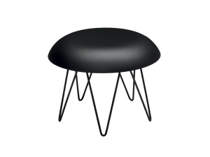 Casamania Meduse Coffee Table