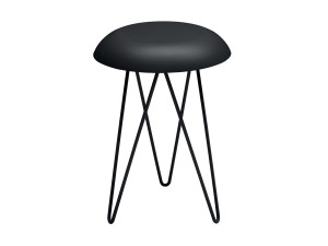 Casamania Meduse Side Table