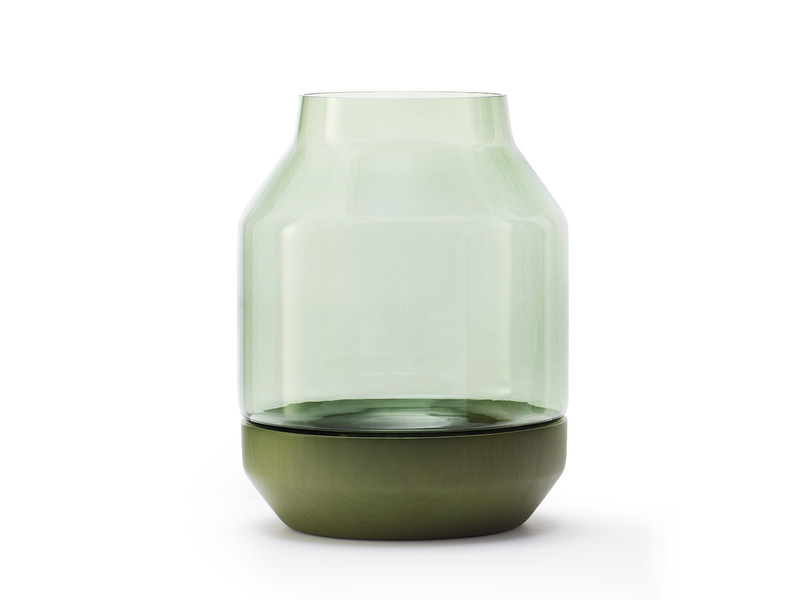 Buy The Muuto Elevated Vase At Nest