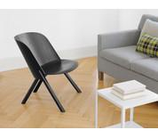 E15 EC05 That Lounge Chair