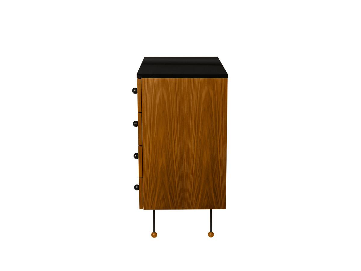 Buy The Gubi Grossman Dresser 4 At Nest Co Uk