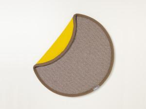 View Vitra Seat Dot Cushion