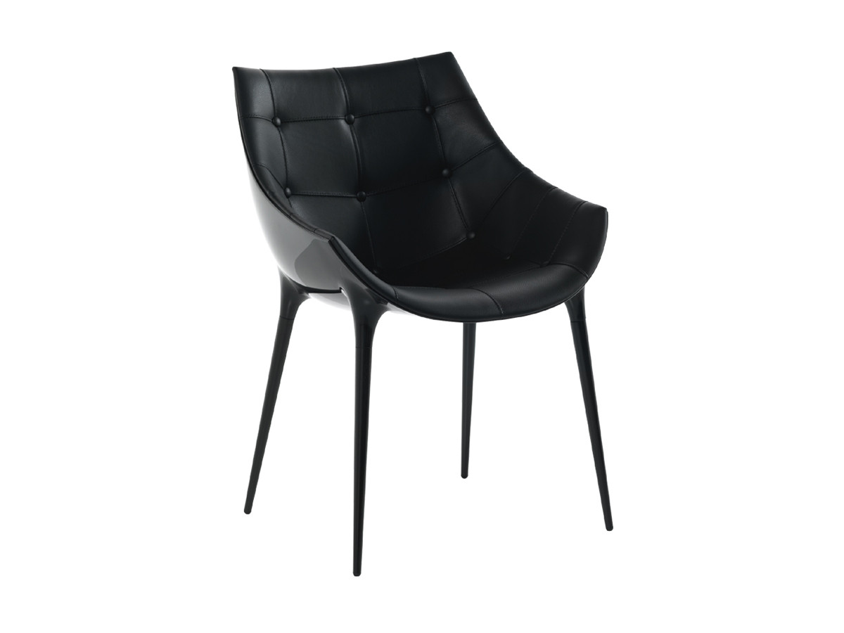 Buy The Cassina 246 Passion Armchair At Nest Co Uk