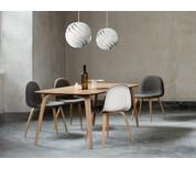 Gubi Dining Table Rectangular