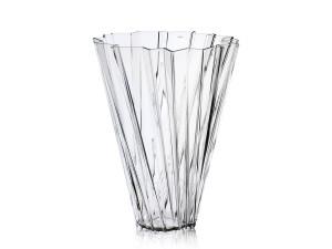 View Kartell Shanghai Vase