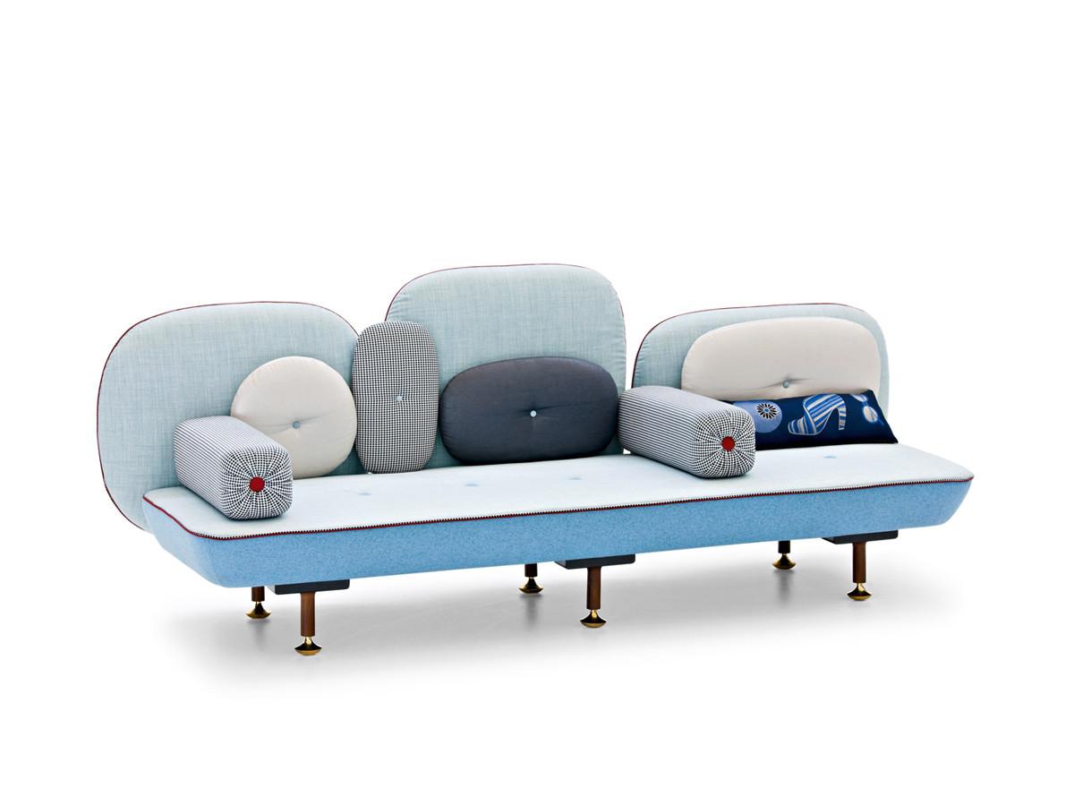 ... Moroso My Beautiful Backside Sofa ...