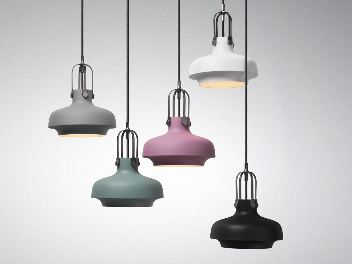 simon shop woodstock pearce of pendant lighting copy accents